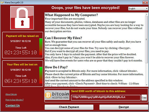 WannaCrypt_Malwarebytes