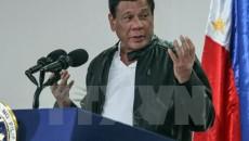 ttxvn_1805_Duterte_1