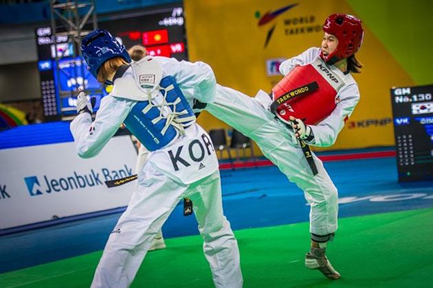 WTF_World_Championship_Truong_Thi_KimTuyen