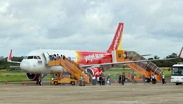vna_can_tho_bangkok_flight