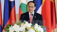 ASEAN_Secretary_General_Le_Luong_Minh
