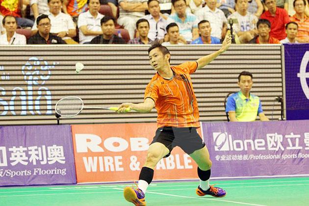 Minh_enters_quarterfinals_of_Yonex_US_Open