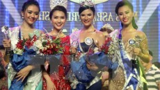 Miss_Friendship_of_ASEAN_2017