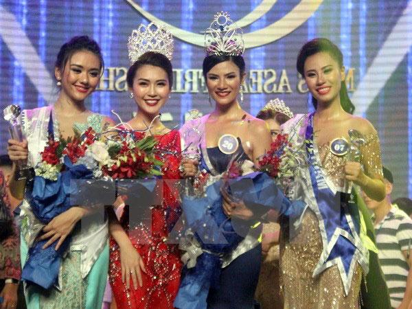 Miss_Friendship_of_ASEAN_2017