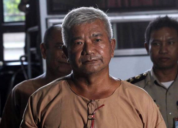Thailand_trafficking_case