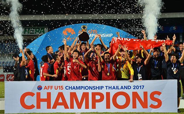 vietnam_u15_team