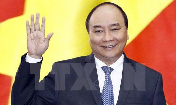 PM_Nguyen_Xuan_Phuc