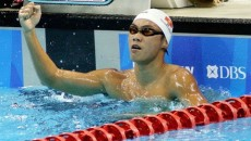 Asian_swimming_event
