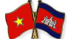 VietnamCambodia
