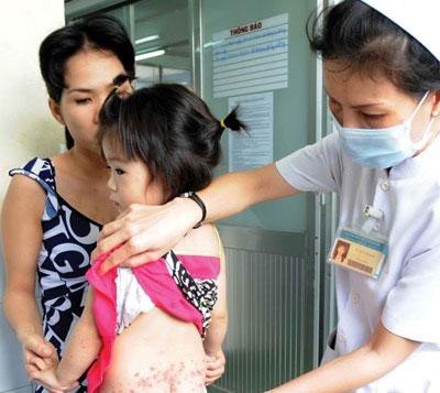 health_checkup