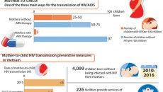 Rate_of_mothertochild_HIV_transmission_in_Vietnam
