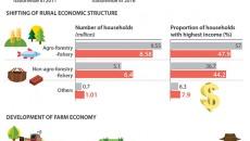 VNA_ruraleconomicstructure