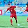 Vietnam_FIFA_ranking