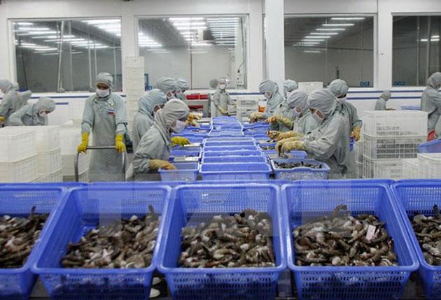 Vietnam_aquaculture_export_and_forum