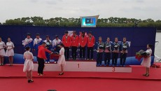 Vietnam_win_Asian_canoe_bronze_medals