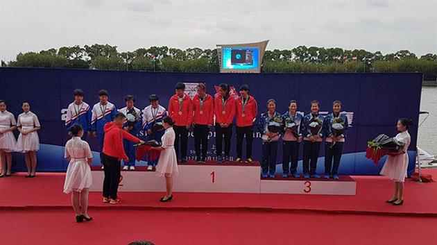 Vietnam_win_Asian_canoe_bronze_medals
