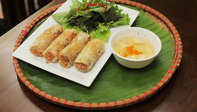 nem_cuon_Vietnamese_cuisine