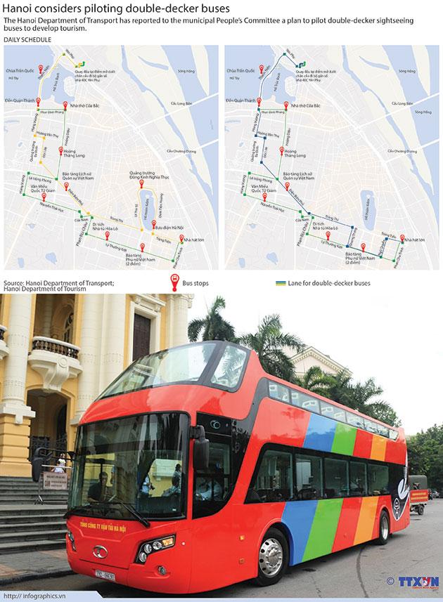 doubledecker_buses