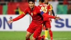 Le_Cong_Vinh1