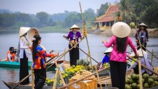cai_rang_floating_market1