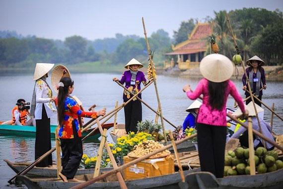 cai_rang_floating_market1