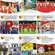 cultural_sport_and_tourism_events_2017