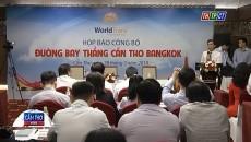 TravellingAroundCT_CanThoBangkokFlights_15042018