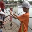 Fishing_09082018