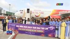 TravellingAroundCT_CanThoBangkok_17062018
