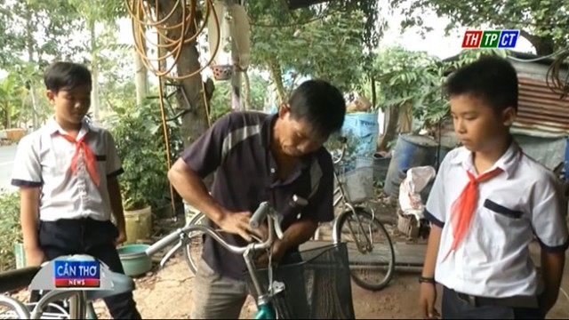 BicyclesOfSentimental_06102018